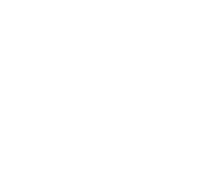 http://primator.cz/wp-content/uploads/2018/02/skutecne-remeslo.png