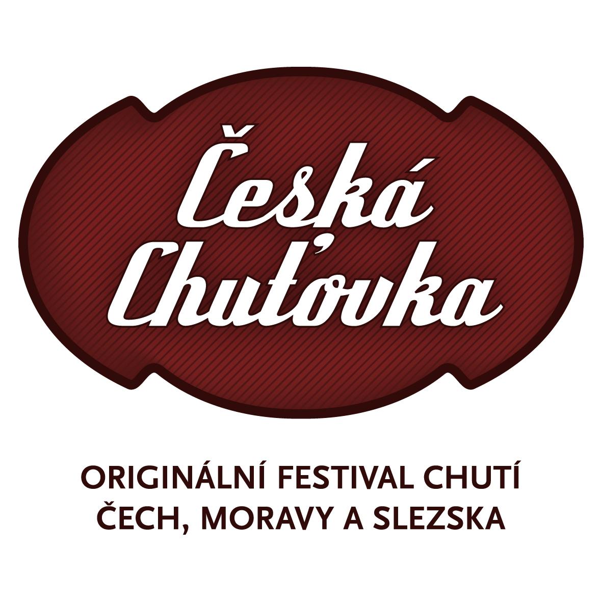 http://primator.cz/wp-content/uploads/2018/03/ČeskáChuťovka_LOGO.jpg