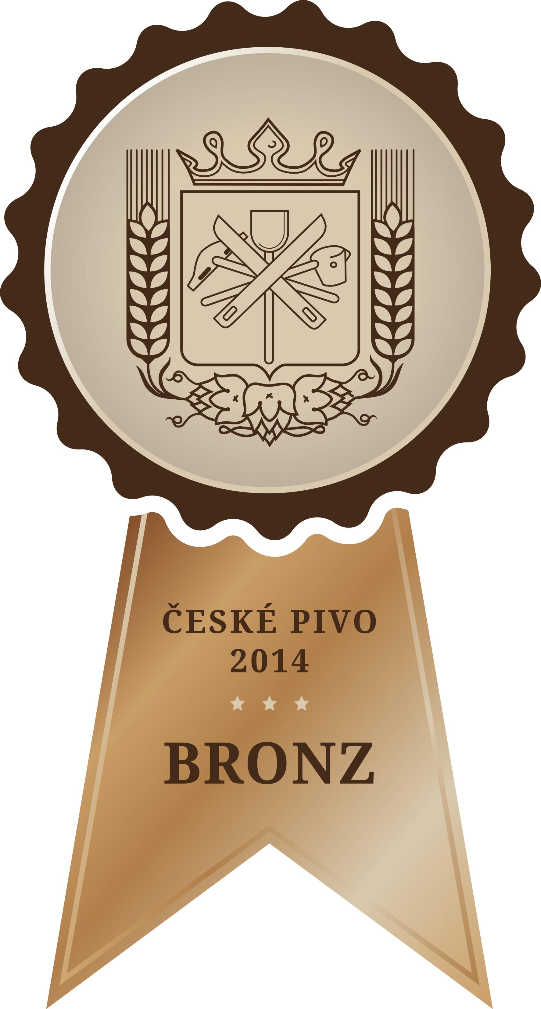 http://primator.cz/wp-content/uploads/2018/03/České-pivo-Praha_2014_bronz.jpg
