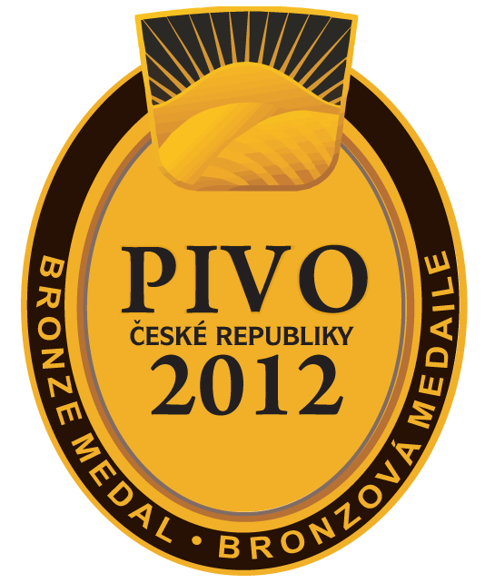 http://primator.cz/wp-content/uploads/2018/03/ČeskéPivo_Bronz_2012.jpg