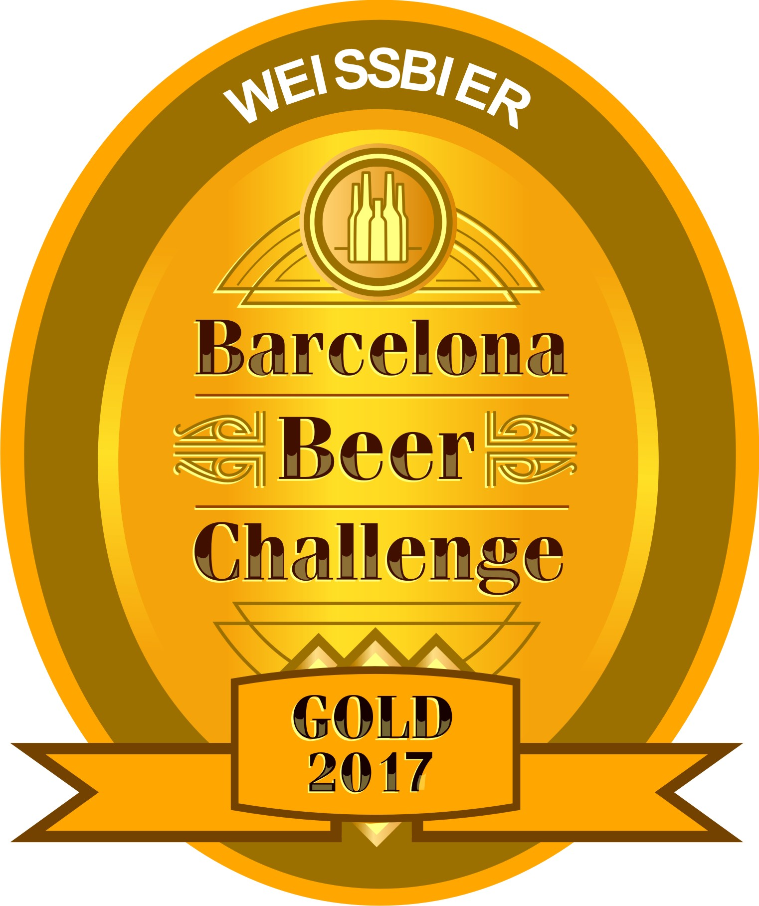 http://primator.cz/wp-content/uploads/2018/03/BarcelonaBCH_gold_W.jpg