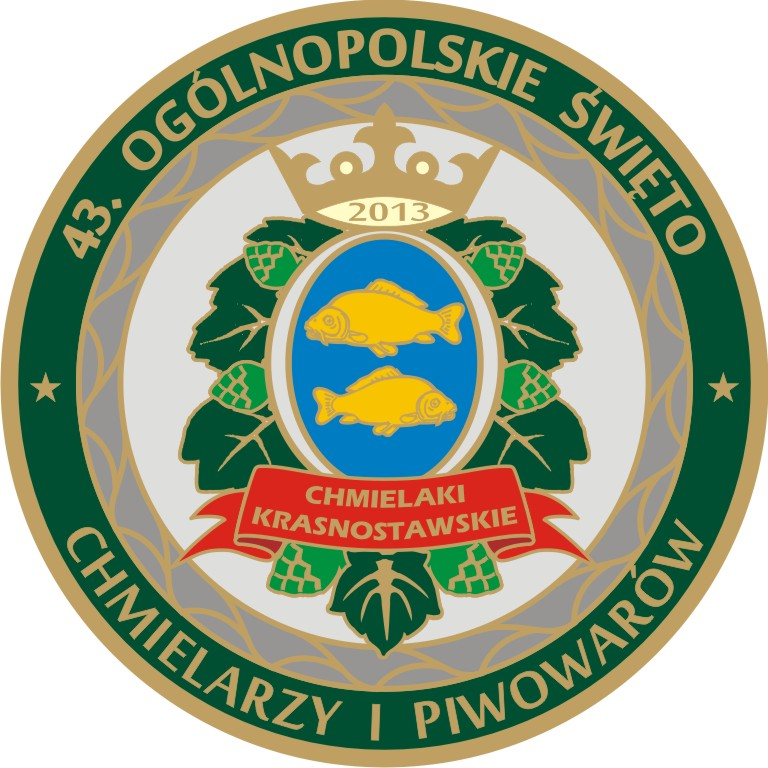 http://primator.cz/wp-content/uploads/2018/03/Chmelaki_logo.jpg