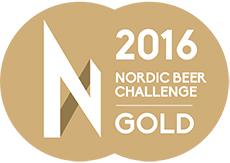 http://primator.cz/wp-content/uploads/2018/03/GoldMedalje-15_NordicBeerChallenge.jpg