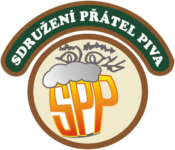 http://primator.cz/wp-content/uploads/2018/03/SPP_logo.jpg