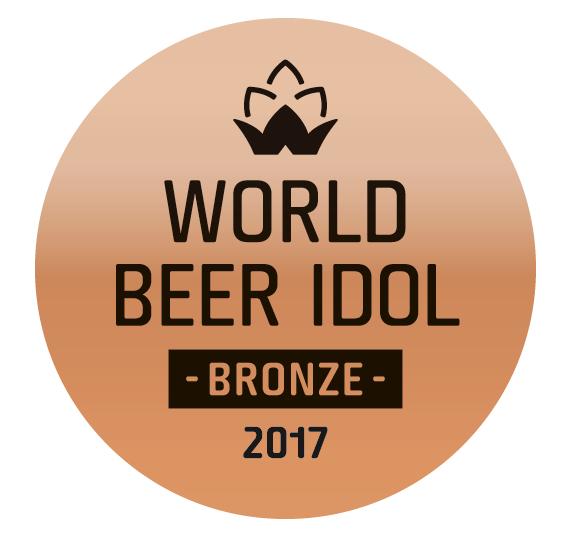 http://primator.cz/wp-content/uploads/2018/03/WBI_bronze17.png