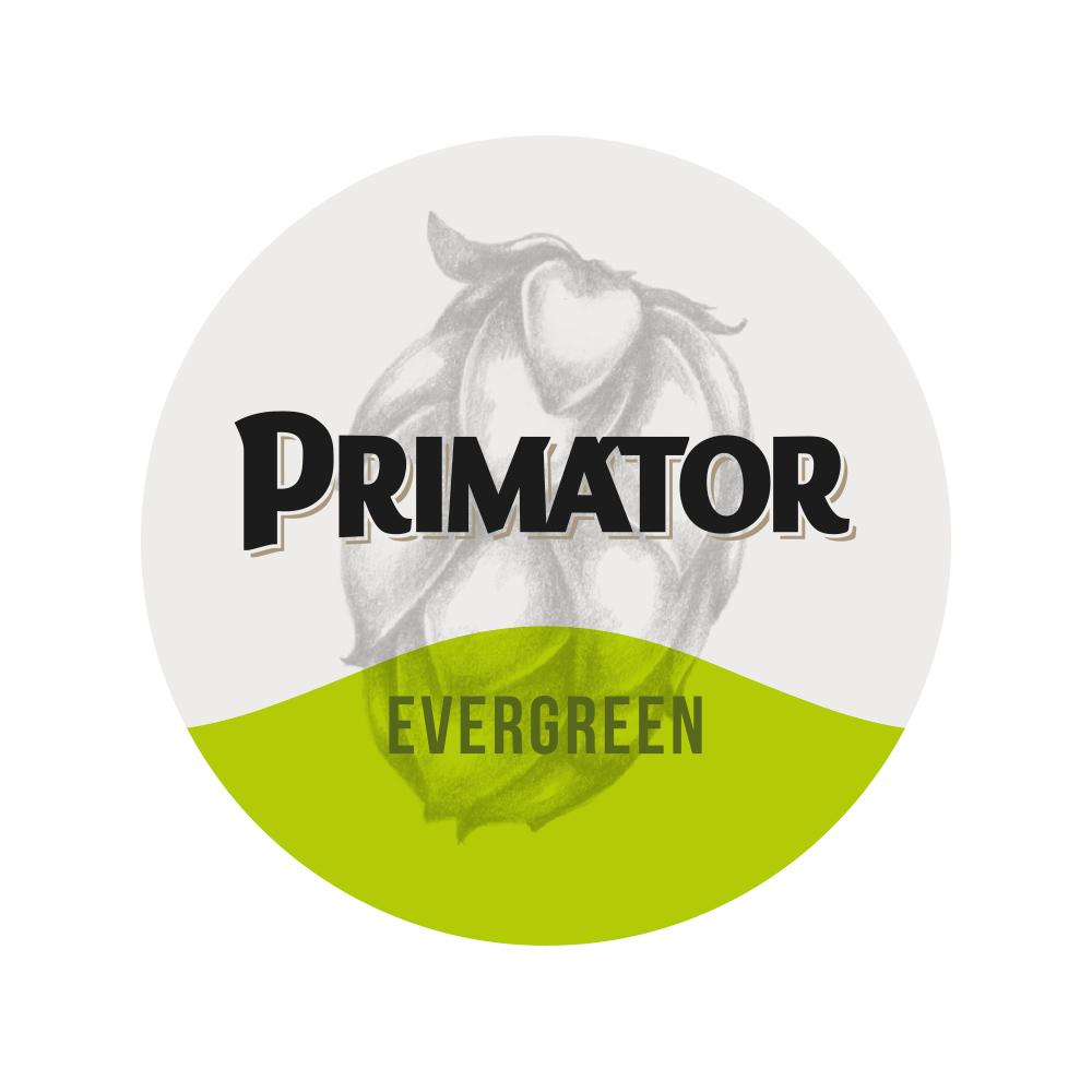 http://primator.cz/wp-content/uploads/2018/03/evergreen.jpg