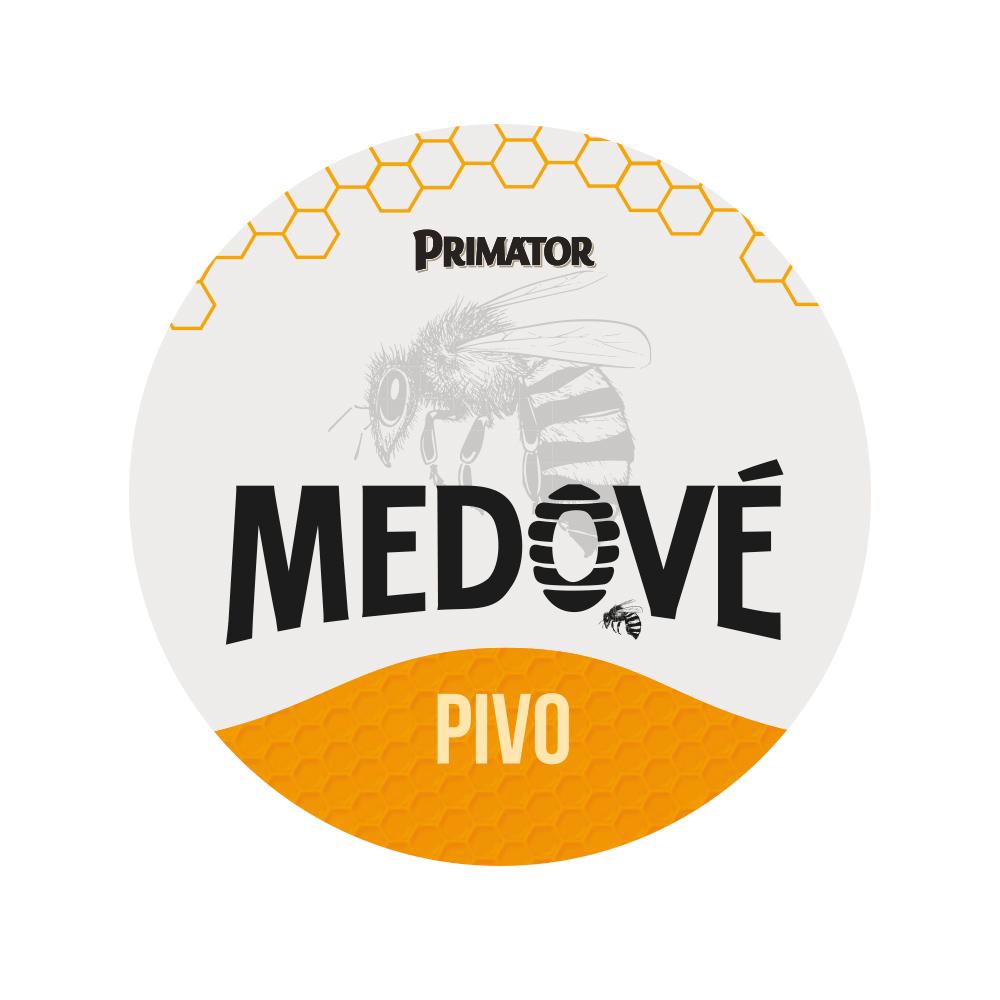 http://primator.cz/wp-content/uploads/2018/03/medove.jpg