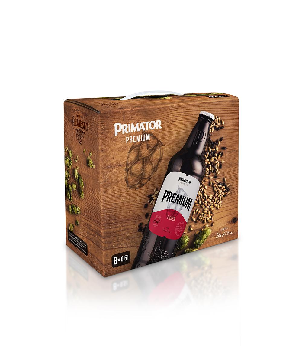 http://primator.cz/wp-content/uploads/2018/03/multipack-premium.png
