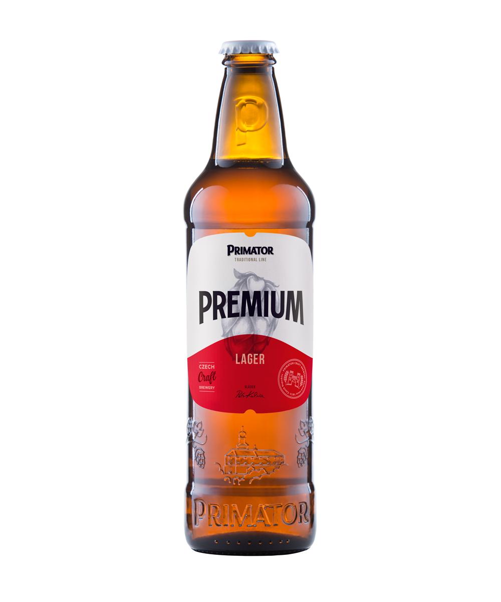 http://primator.cz/wp-content/uploads/2018/03/premium-1.png