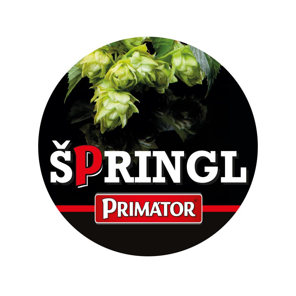 http://primator.cz/wp-content/uploads/2018/03/springl.jpg