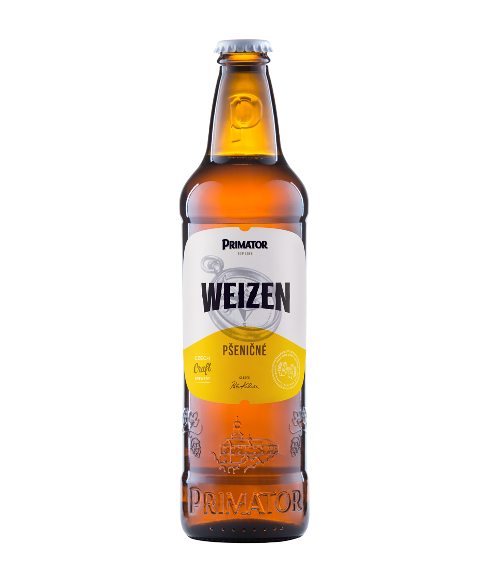 http://primator.cz/wp-content/uploads/2018/03/weizen-2.png