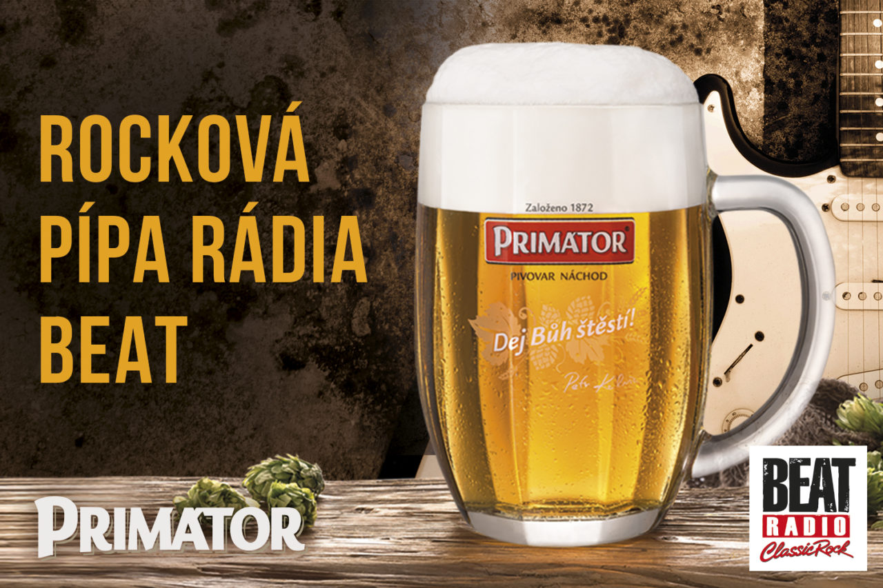 http://primator.cz/wp-content/uploads/2018/08/rockova-pipa-1280x853.jpg