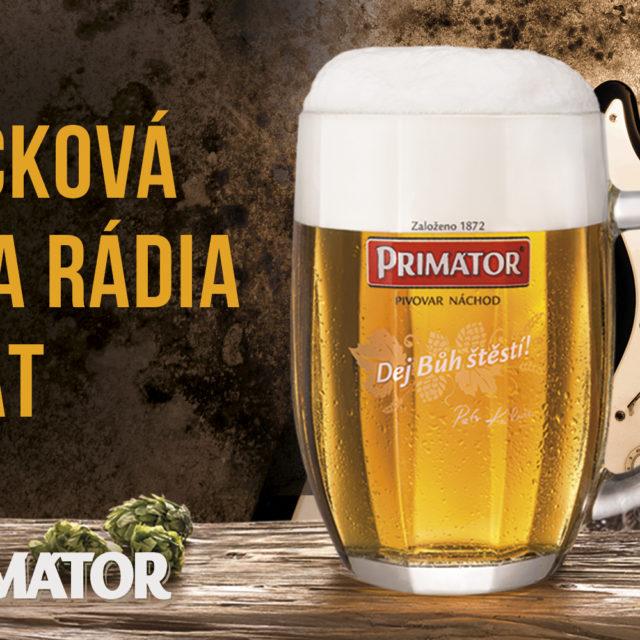 http://primator.cz/wp-content/uploads/2018/08/rockova-pipa-640x640.jpg