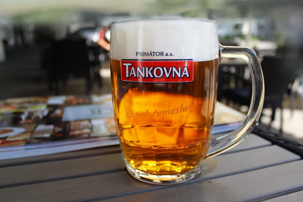 http://primator.cz/wp-content/uploads/2018/08/tankovna_sklenice-1280x853.jpg