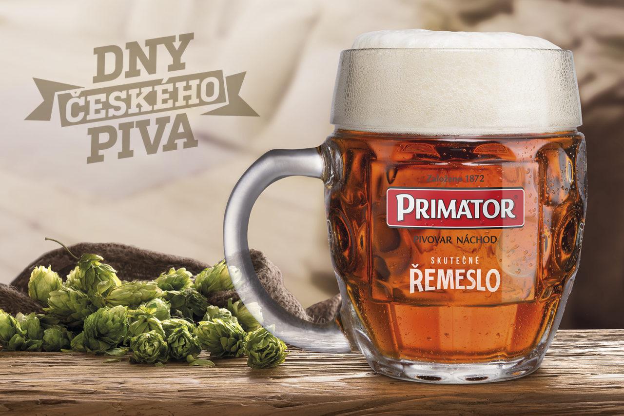 http://primator.cz/wp-content/uploads/2018/09/DCP2018-1280x853.jpg