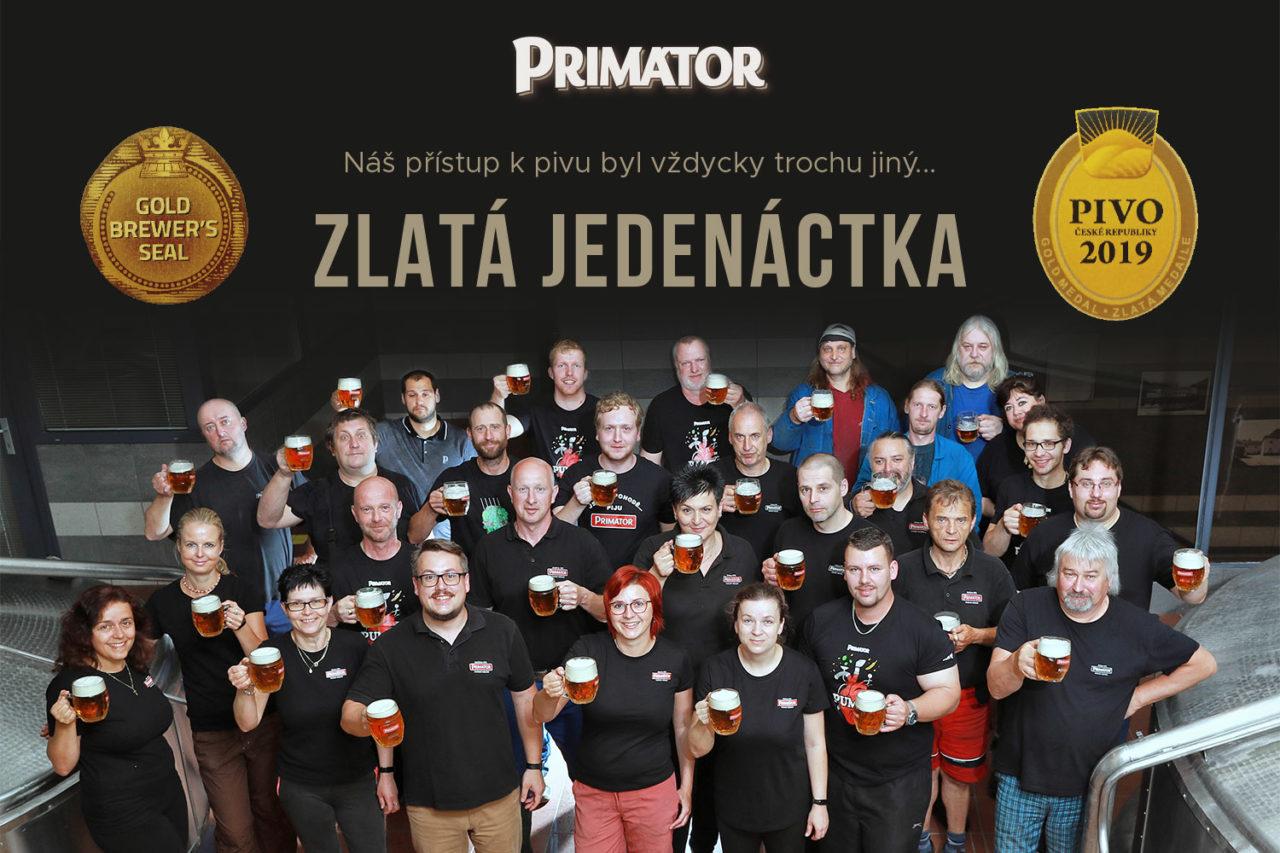 http://primator.cz/wp-content/uploads/2019/06/01_4-1280x853.jpg