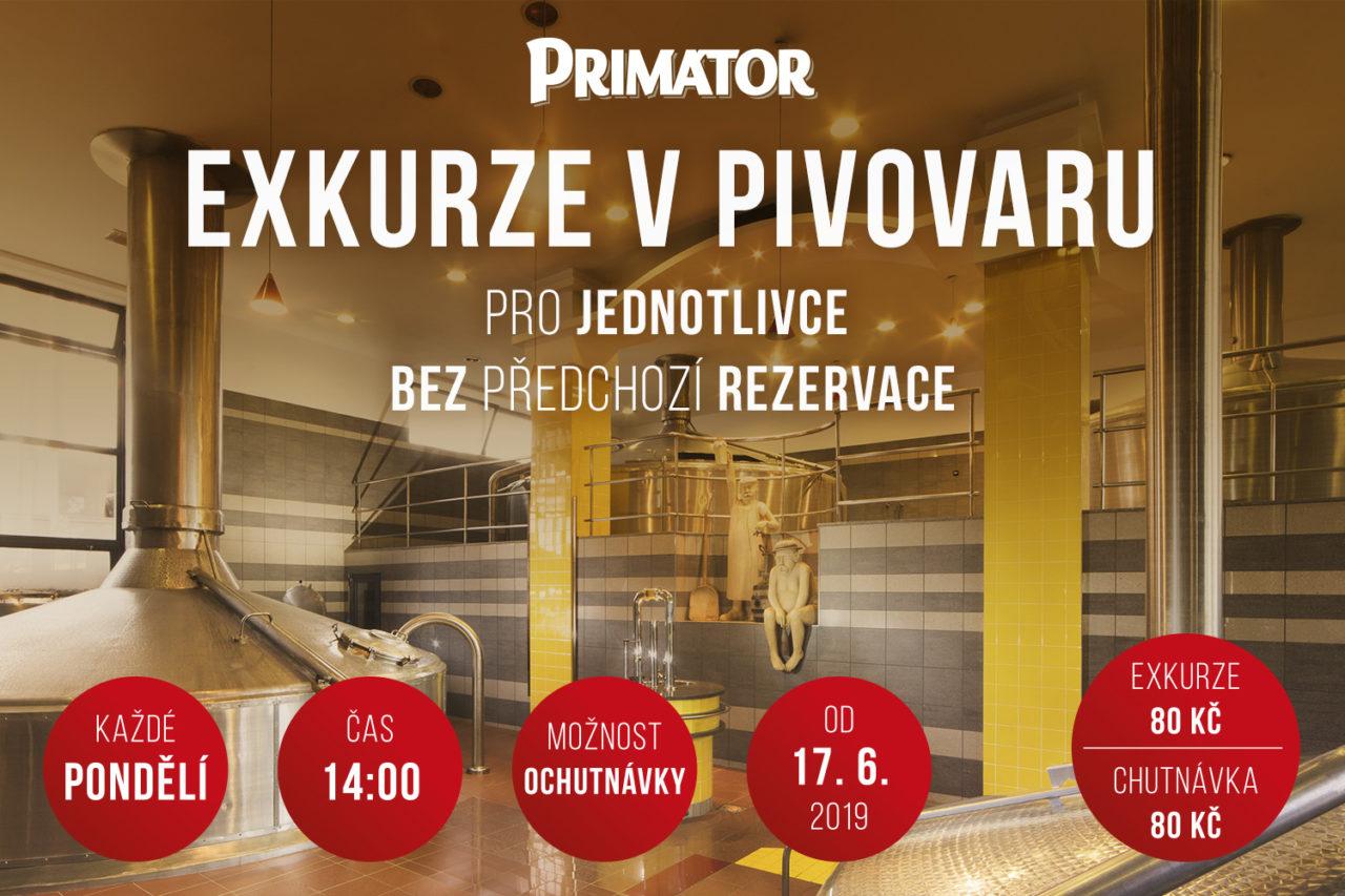http://primator.cz/wp-content/uploads/2019/06/hlavicka_exkurze-1280x853.jpg