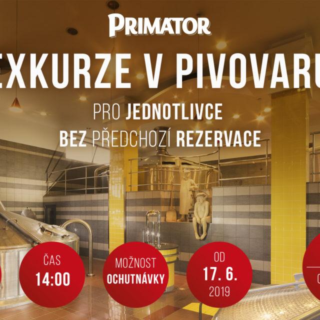 http://primator.cz/wp-content/uploads/2019/06/hlavicka_exkurze-640x640.jpg