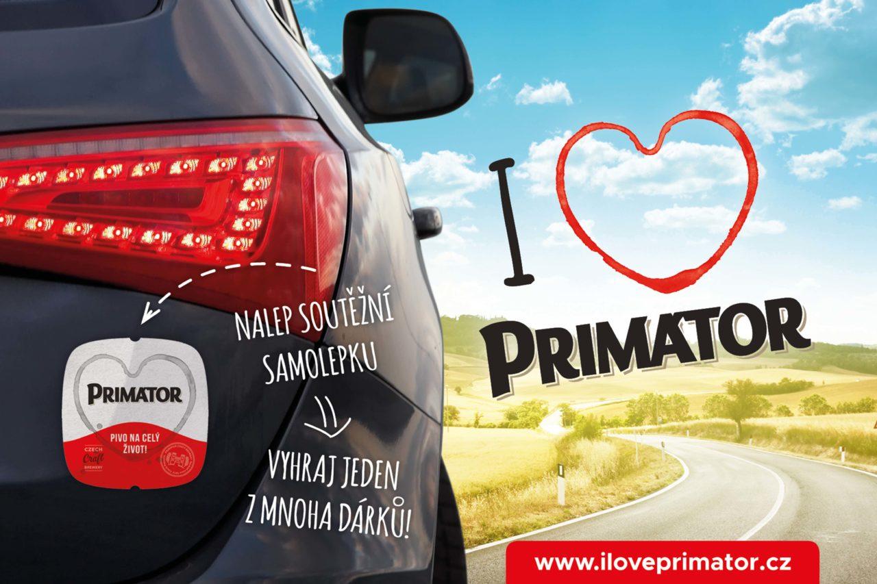 http://primator.cz/wp-content/uploads/2019/07/ILP-1280x853.jpg