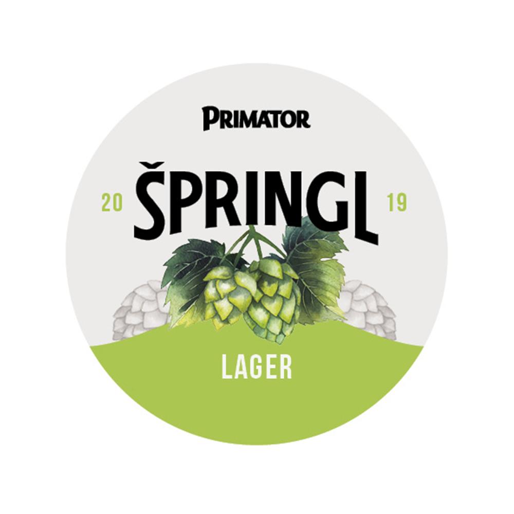 http://primator.cz/wp-content/uploads/2019/09/springl_logoprint2019.jpg