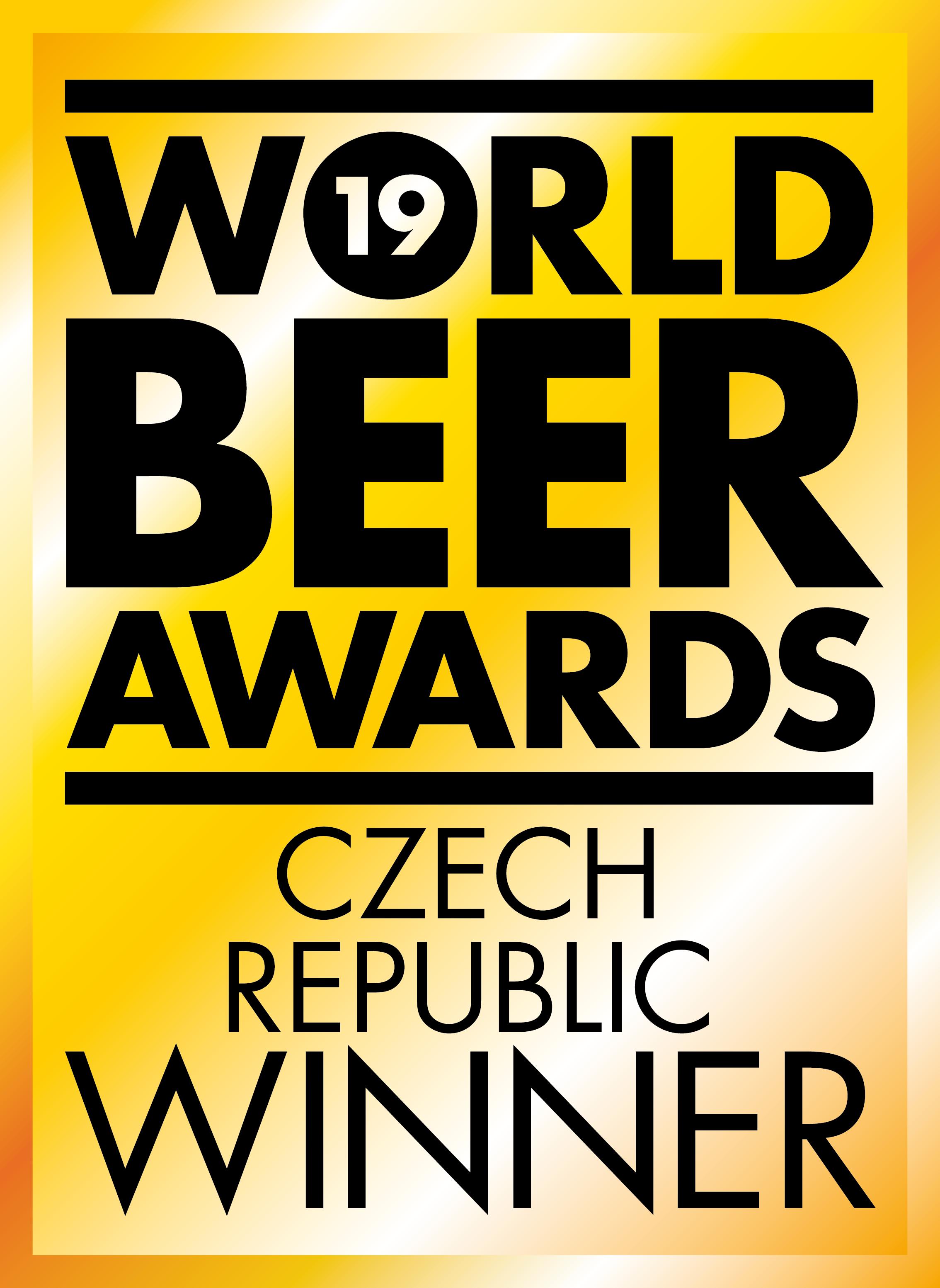 http://primator.cz/wp-content/uploads/2019/10/WBA19-CzechRepublic-WINNER.png
