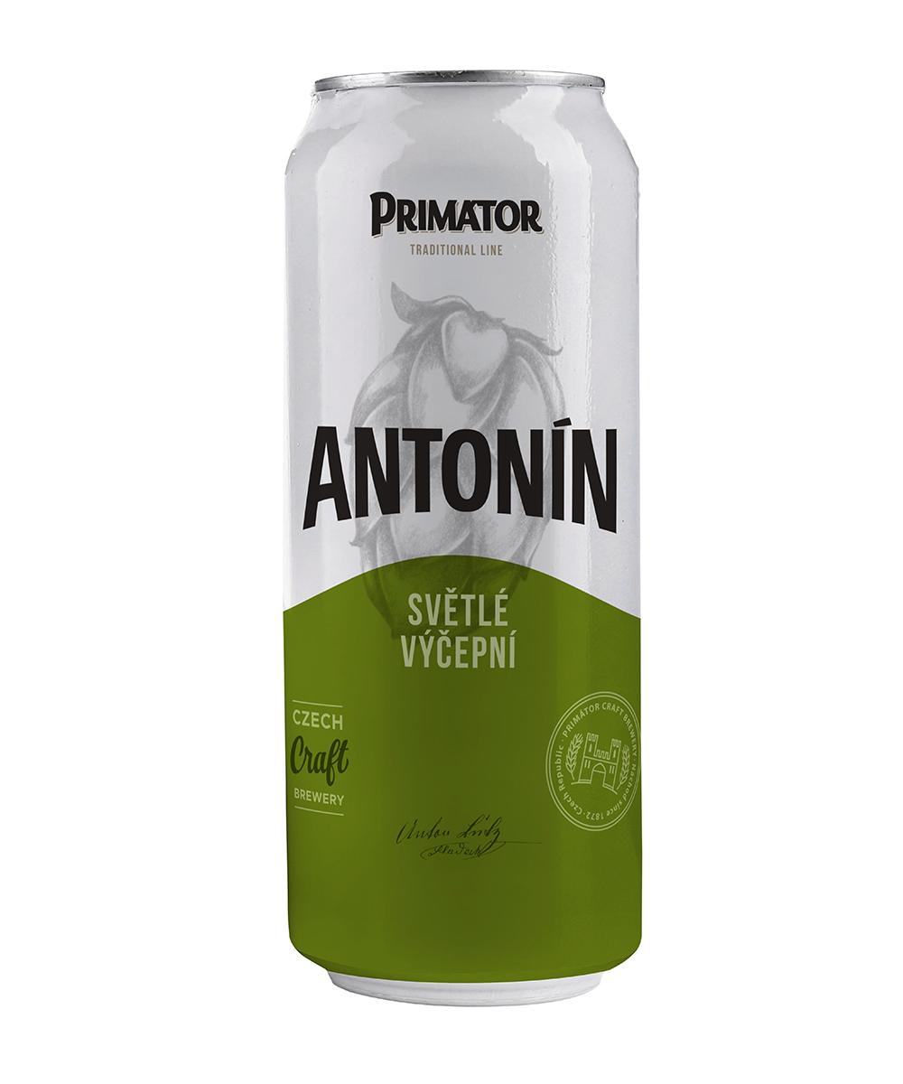 http://primator.cz/wp-content/uploads/2019/10/antonin-plech.jpg