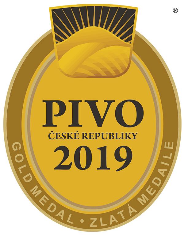 http://primator.cz/wp-content/uploads/2019/10/sp19_pivoCR_vysledky-1.jpg