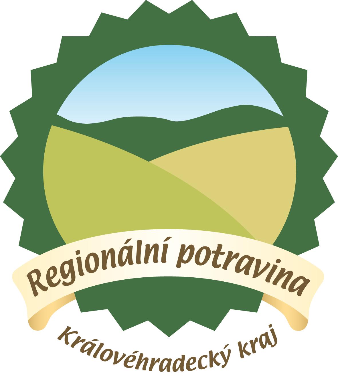 https://primator.cz/wp-content/uploads/2018/02/logo-regionalni-potravina-KRK.jpg