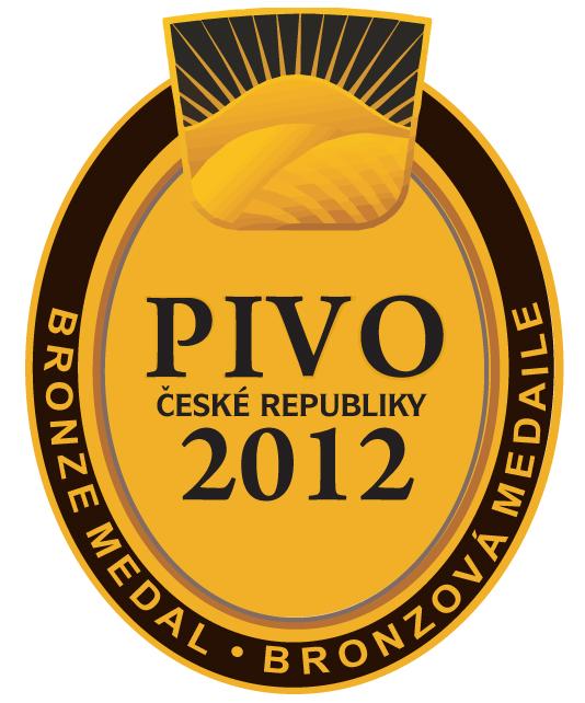 https://primator.cz/wp-content/uploads/2018/03/ČeskéPivo_Bronz_2012.jpg