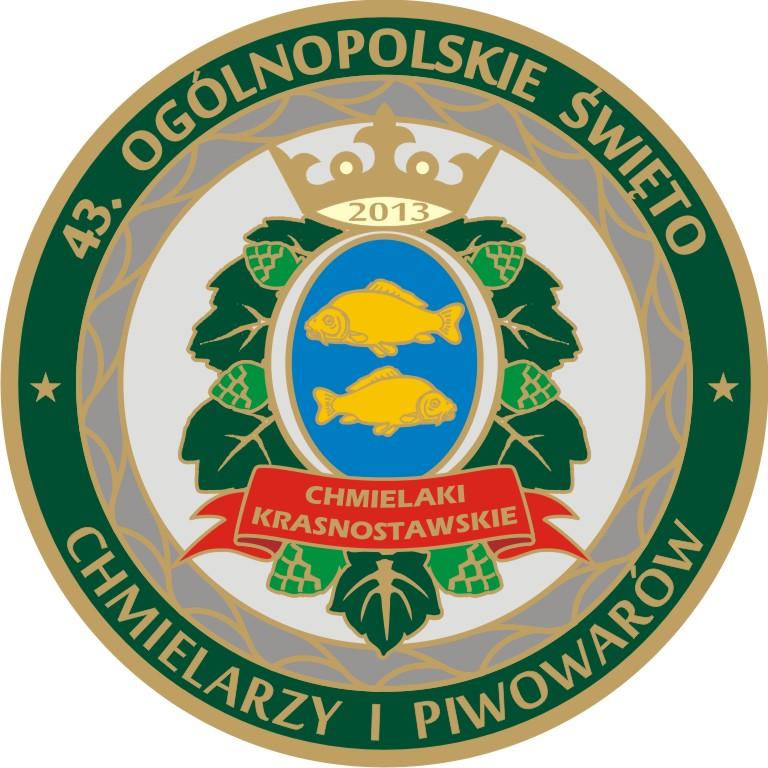 https://primator.cz/wp-content/uploads/2018/03/Chmelaki_logo.jpg
