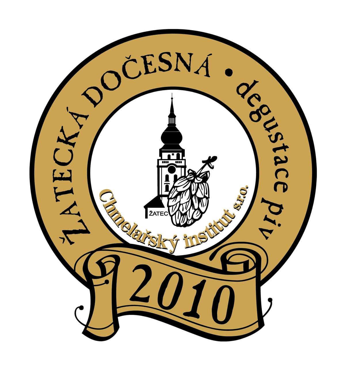 https://primator.cz/wp-content/uploads/2018/03/Dočesná-2010_logo.jpg