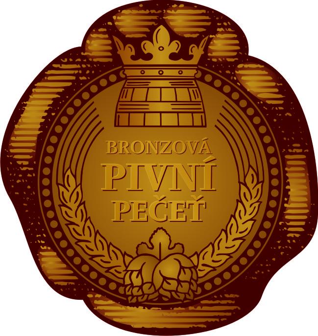 https://primator.cz/wp-content/uploads/2018/03/PivníPečeť_Bronzová-1.jpg