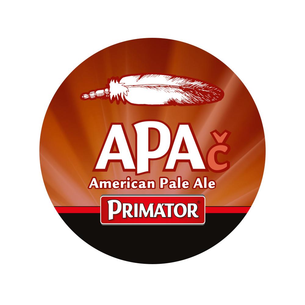 https://primator.cz/wp-content/uploads/2018/03/apac.jpg