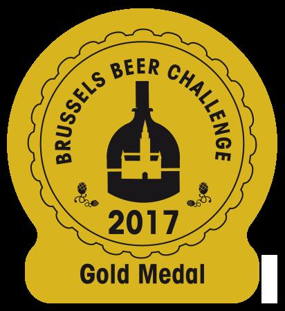 https://primator.cz/wp-content/uploads/2018/03/bbc2017-gold-medal.png