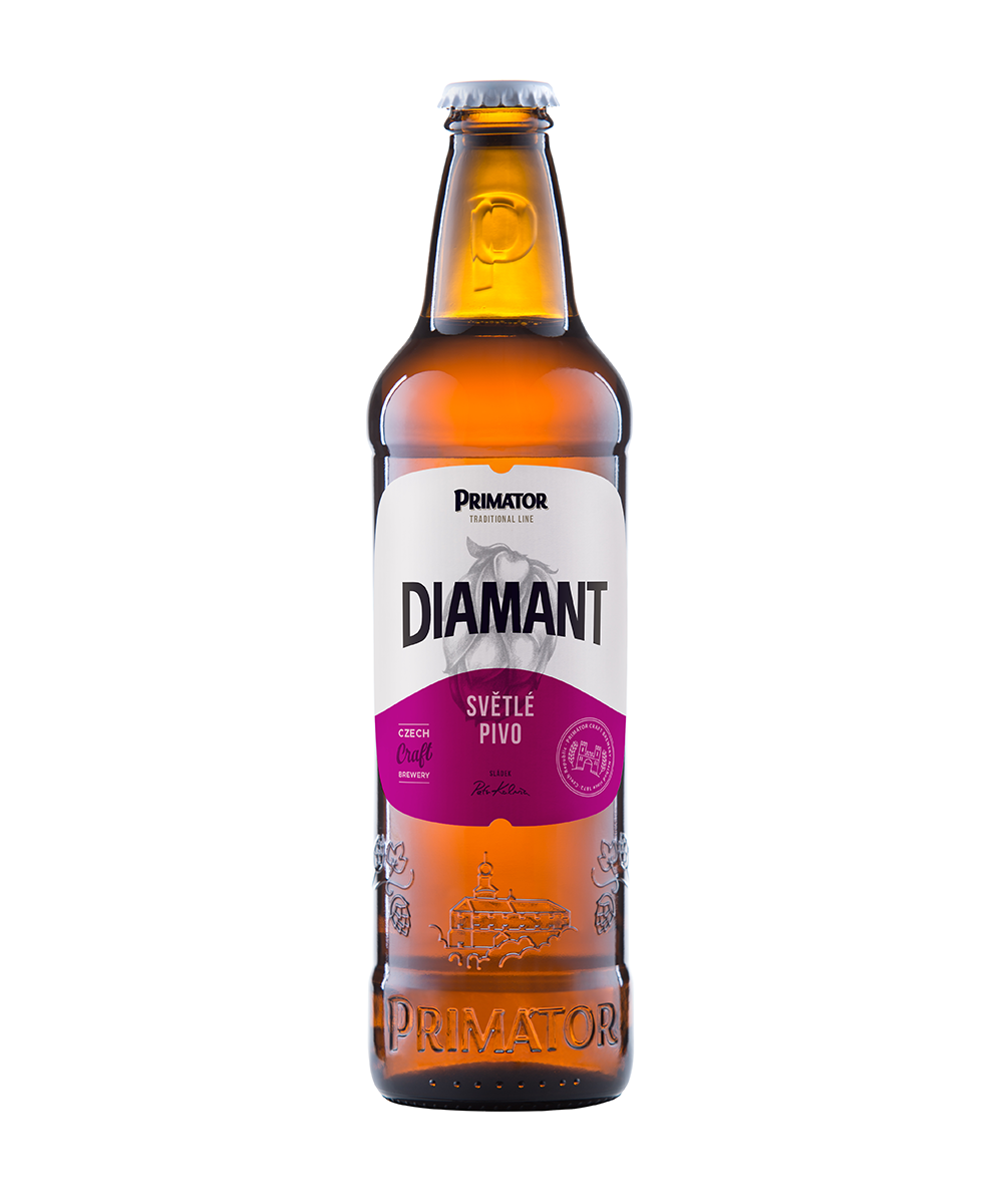 https://primator.cz/wp-content/uploads/2018/03/diamant-2.png