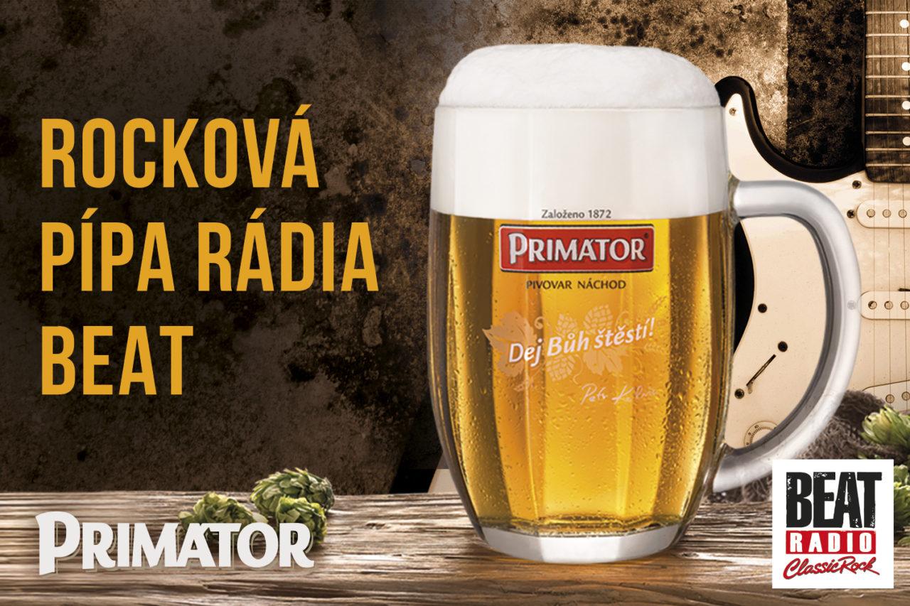 https://primator.cz/wp-content/uploads/2018/08/rockova-pipa-1280x853.jpg