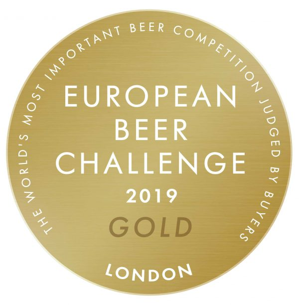 https://primator.cz/wp-content/uploads/2019/12/EBC-2019-Gold-1-600x612.jpg
