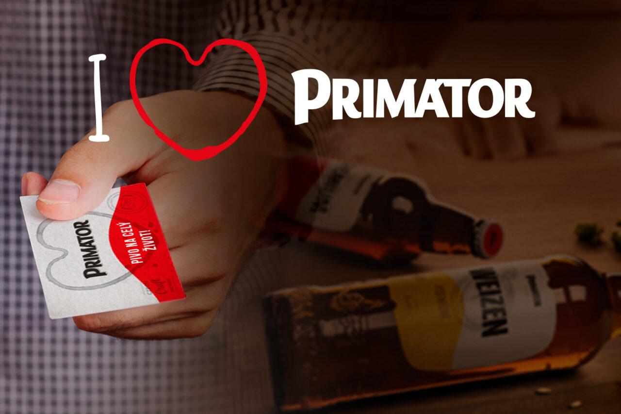 https://primator.cz/wp-content/uploads/2020/06/primator-ILP1500x1000px-2-1280x853.jpg