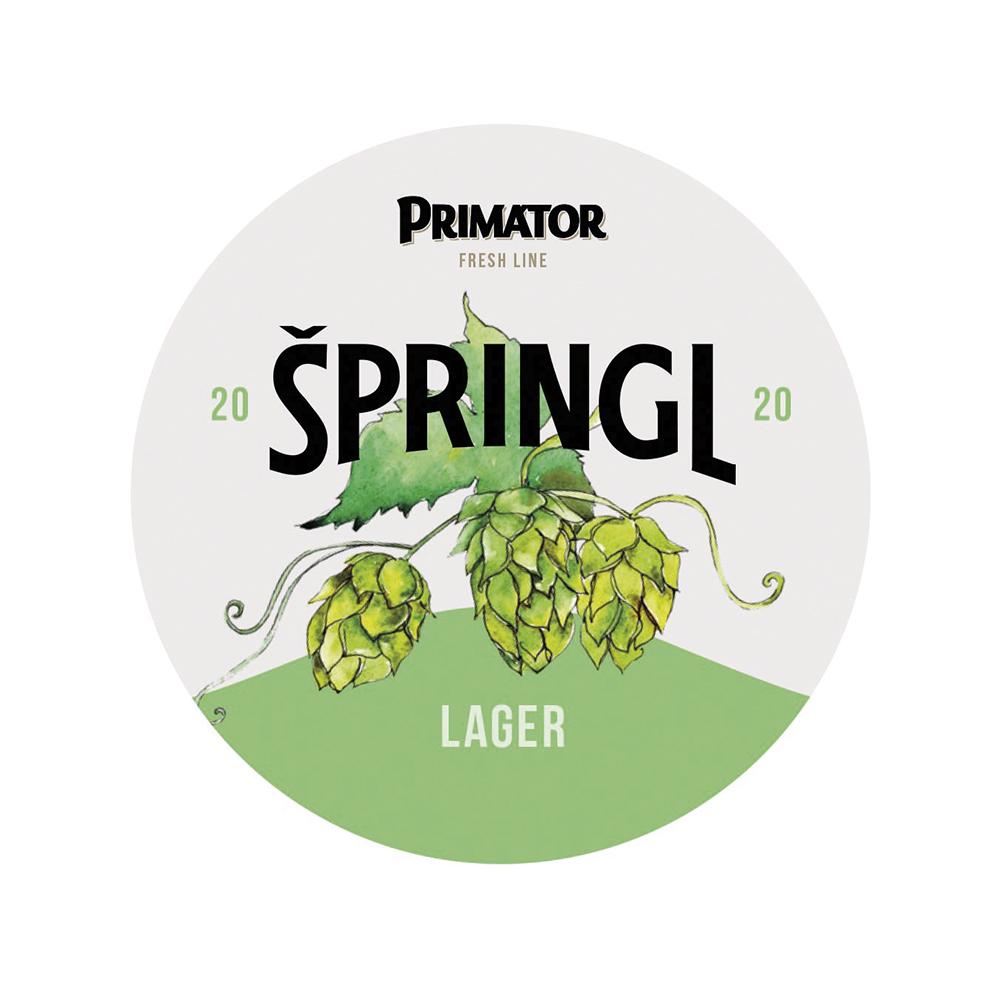 https://primator.cz/wp-content/uploads/2020/10/logoprint_Springl_2020.jpg