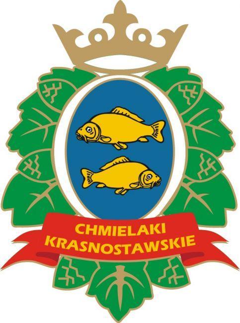 https://primator.cz/wp-content/uploads/2021/01/Chmielaki-Krasnostawskie_logo-2018_zlato.jpg