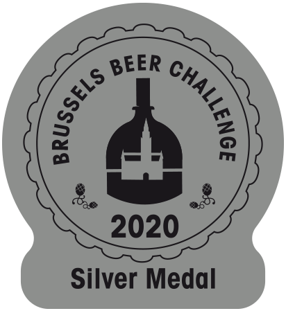 https://primator.cz/wp-content/uploads/2021/01/bbc2020-silver-medal.png