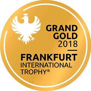 https://primator.cz/wp-content/uploads/2021/01/grand-gold-2018.jpg